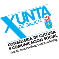 xuntadegalicia preview