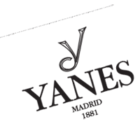 YANES joyeria preview