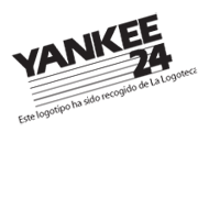 YANKEE 24 preview