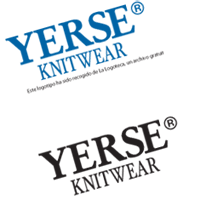 YERSE KNITWEAR preview