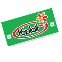 YOPLAIT alimen download