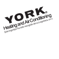 YORK aire acondic preview