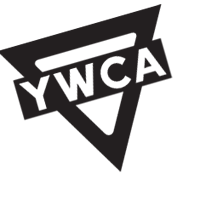 YWCA  download