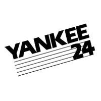 Yankee24  preview