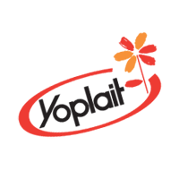 Yoplait  preview