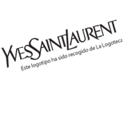YvesSaintLaurent mod download
