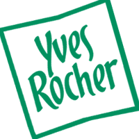 Yves Rocher  preview