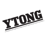 ytong preview