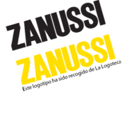 ZANUSSI electrodom preview
