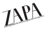 ZAPA download