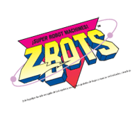 ZBOTS juguetes preview