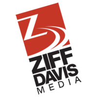 ZIFF DAVIS MEDIA  download