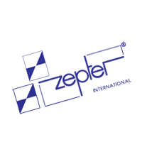 Zepter International  preview