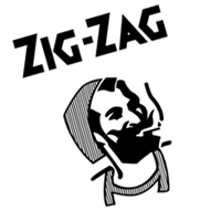 Zig-Zag  preview