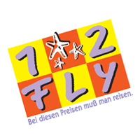 1-2-Fly preview