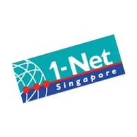 1-Net Singapore download