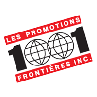 1001 Frontieres Inc download