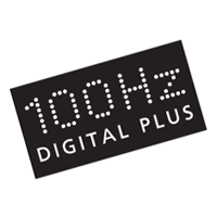 100Hz Digital Plus preview
