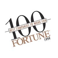 100 Best Companies Fortune preview