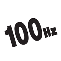 100 Hz preview