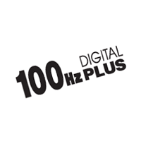 100 Hz Digital Plus preview