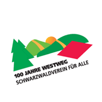 100 Jahre Westweg download