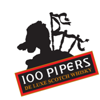 100 Pipers preview