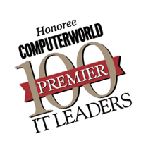 100 Premier IT Leaders preview