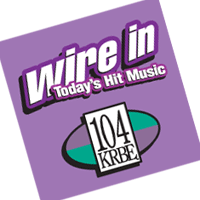 104 KRBE preview