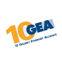10GEA download