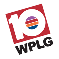 10 WPLG preview