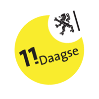 11-Daagse preview