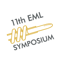 11th EML Symposium preview