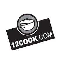 12Cook com download