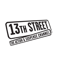 13th Street preview