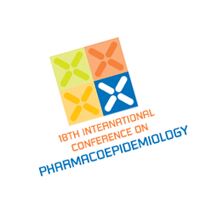 18th International Conference on Pharmacoepidemiology 6 vector