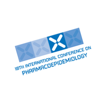 18th International Conference on Pharmacoepidemiology preview