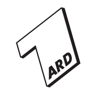 1 ARD download
