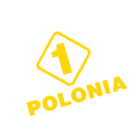 1 Polonia preview
