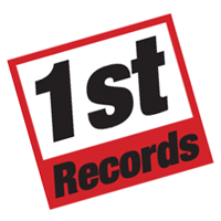 1st Records download