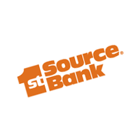 1st Source Bank preview