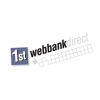 1st webbank direct preview