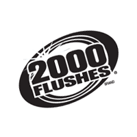 2000 Flushes 9 download