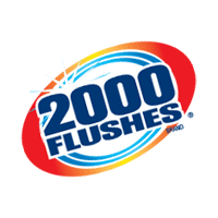 2000 Flushes preview