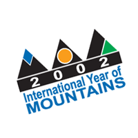 2002 International Year of Mountains preview
