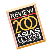 200 Asia's Leading Companies download