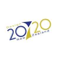 2020 Design New Zealand preview