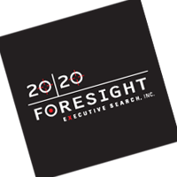 20 20 Foresight Executive Search 8 download