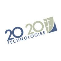 20 20 Technologies preview