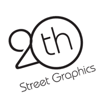 20th Street Graphics download